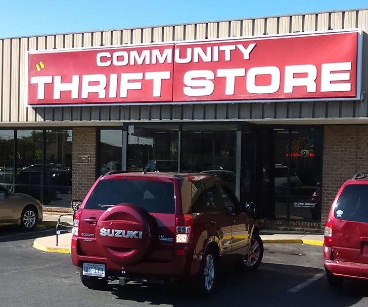 charlotte-thrift-shop-community-thrift-store