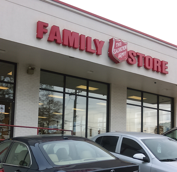 charlotte-thrift-shops-salvation-army-family-store
