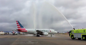 charlottes-first-commercial-flight-just-took-off-to-cuba
