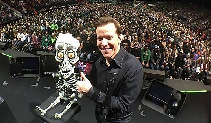 jeff_dunham_live_in_charlotte