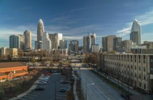 uptown-charlotte-skyline-2-first-day-of-winter-facebook