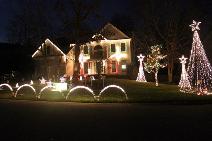 biggest-christmas-lights-in-charlotte3