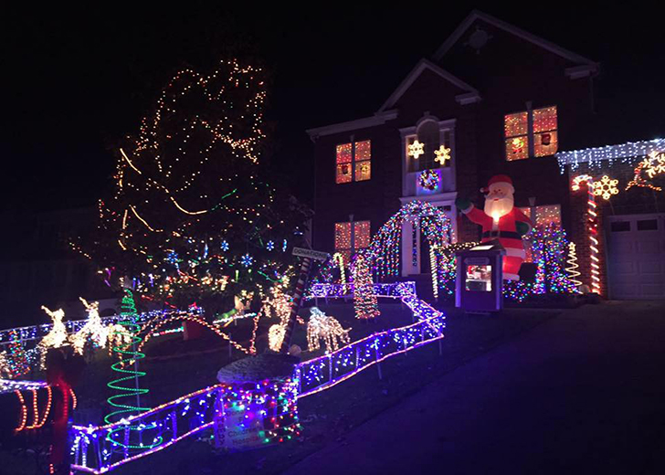 biggest-christmas-lights-in-charlotte4