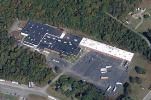 bosch-lincolnton-expansion