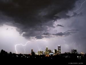 charlotte-thunderstorm