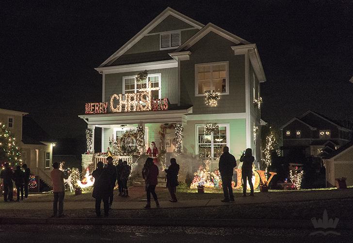 christmas-house-mcadenville
