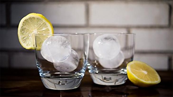 ice-ball-maker