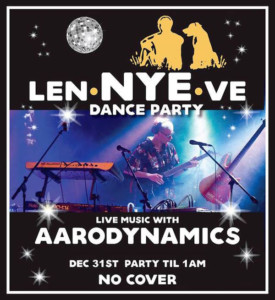 lenny-boy-new-year-eve-party