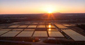 new-solar-farms-in-north-carolina