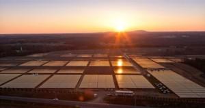 new-solar-farms-in-north-carolina
