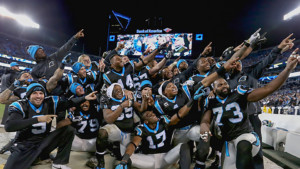 panthers-going-to-superbowl-51