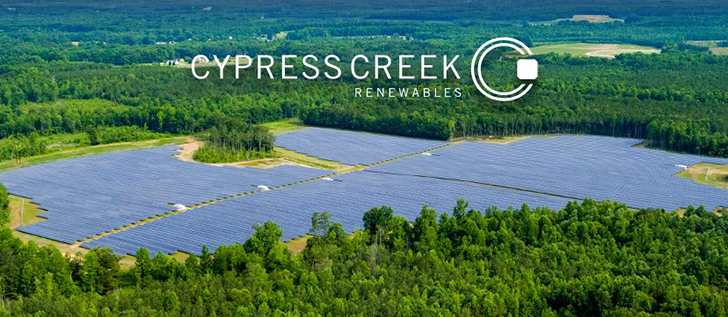 solar-farms-in-nc