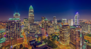 top-10-things-to-do-in-charlotte