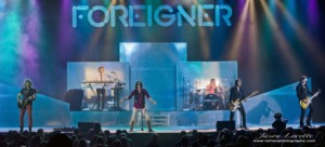 foreigner-coming-to-charlotte