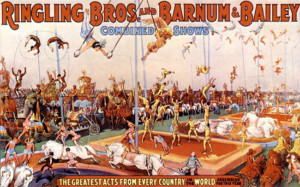 ringling-bros-and-barnum-bailey-last-show-in-charlotte