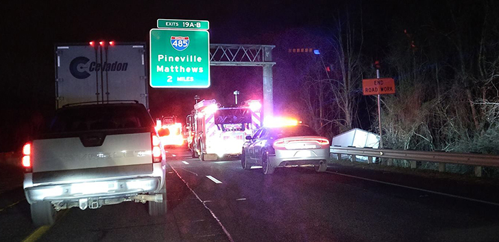 accident-on-i-77-due-to-toll-roads