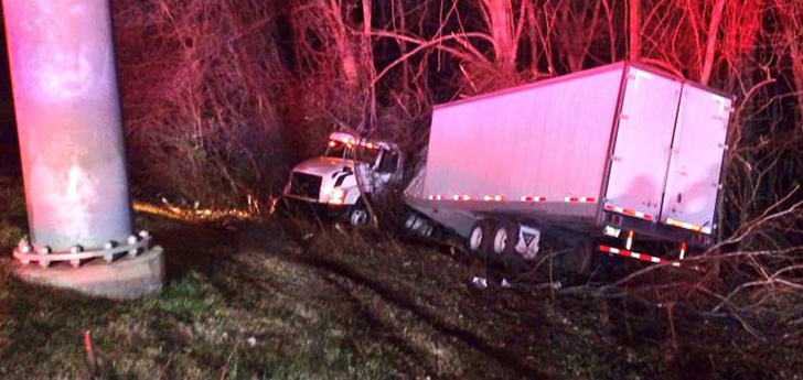 accident-on-i-77-due-to-toll-roads3