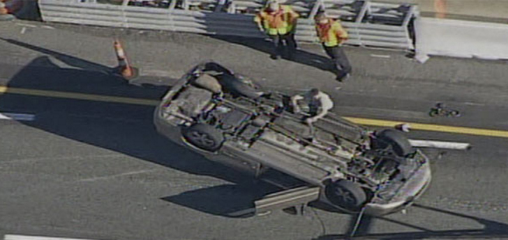 accident-on-i-77-due-to-toll-roads4