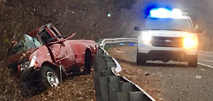 accident-on-i-77-due-to-toll-roads6