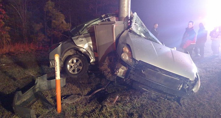 accident-on-i-77-due-to-toll-roads8