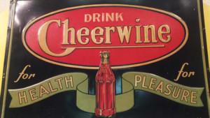 cheerwine-new-birthday-celebration