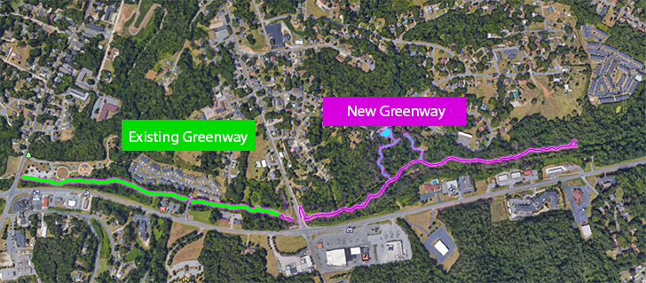 new-greenway-concord-nc