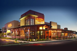 outback-concord-mills