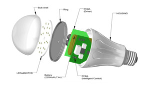 smart-charge-bulb