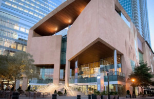 uptown-charlotte-museums