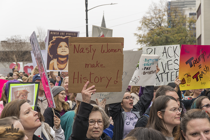 womens-march-in-uptown-charlotte-4