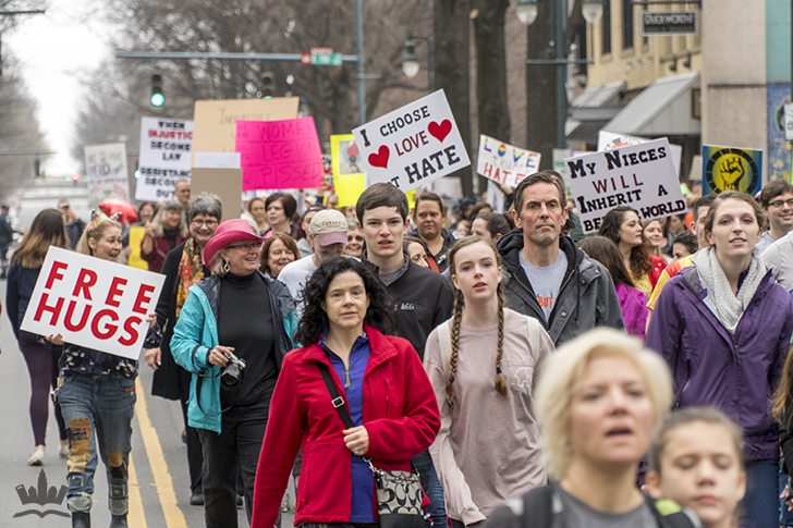 womens-march-in-uptown-charlotte-7