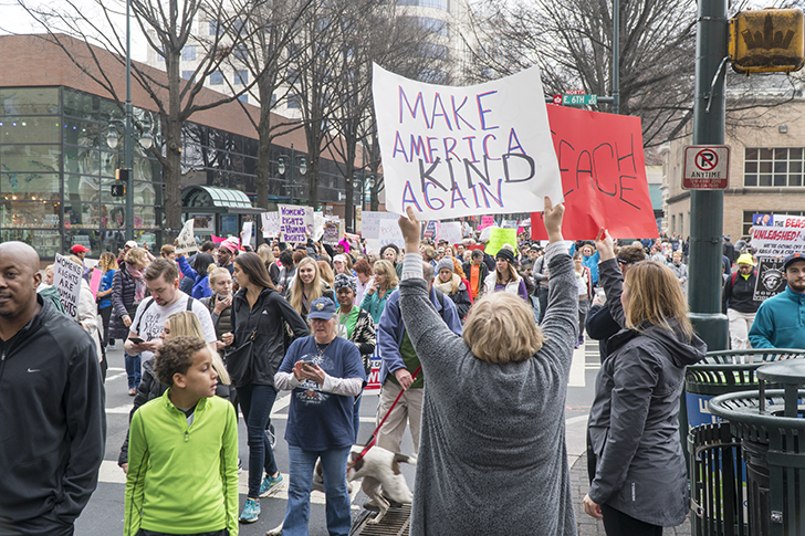 womens-march-in-uptown-charlotte-8