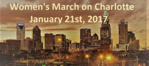 womens-march-on-charlotte