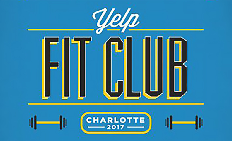 yelp-fit-club-2017