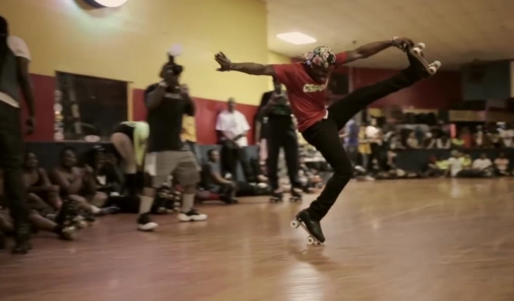 ciaa-old-school-skate-party
