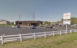 fight-breaks-out-at-rock-hill-night-club