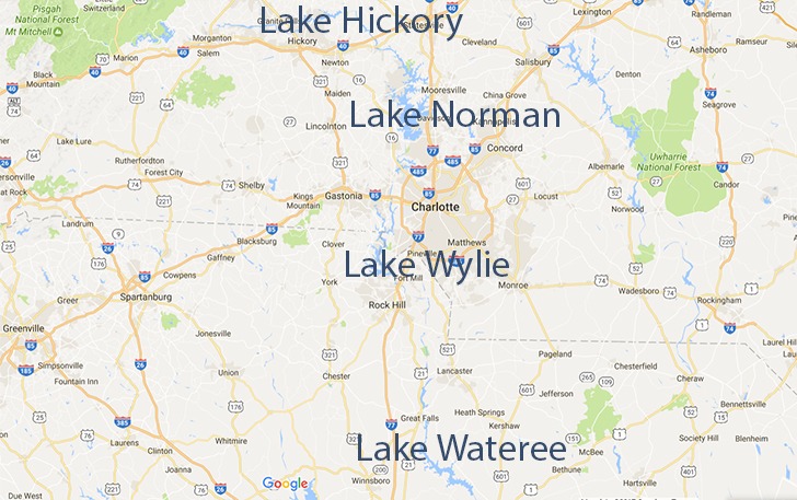 fishing-tournaments-charlotte-area-lakes