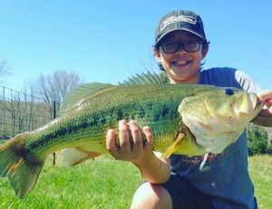 fishing-tournaments-around-charlotte
