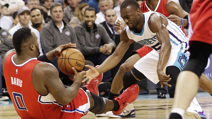 hornets-vs-la-clippers