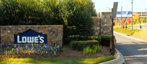 lowes-hiring-new-workers-copy