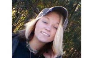 madison-gilliland-missing