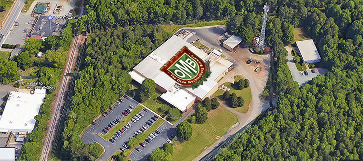 olde-mecklenburg-brewery-moving-to-lake-norman