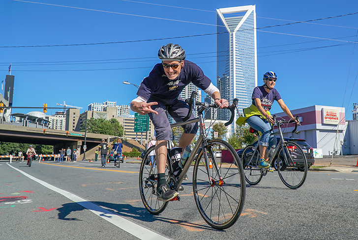 open-streets-charlotte-stories
