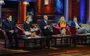 shark-tank-is-coming-to-charlotte