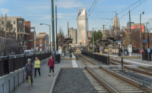 south-end-light-rail