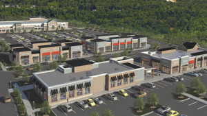 new-riverbend-village-retail-center