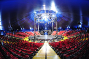 universoul-circus-in-charlotte