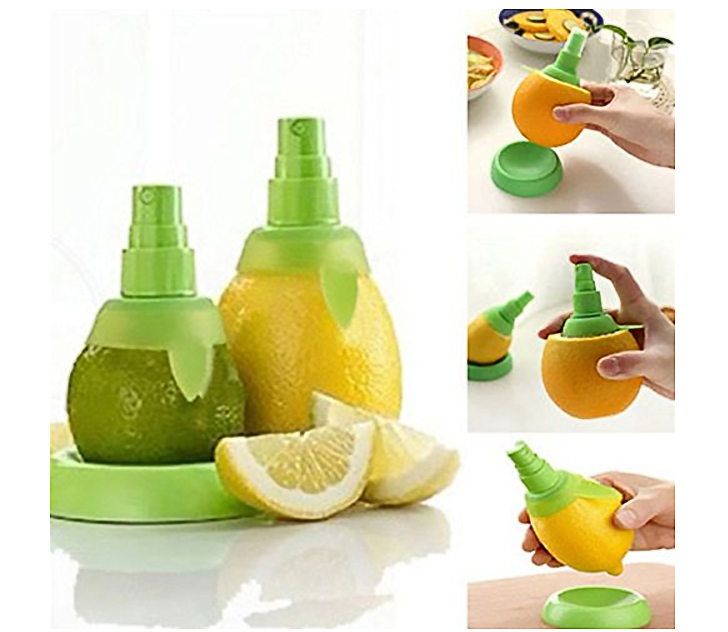 citrus-mister-items-on-amazon-under-5