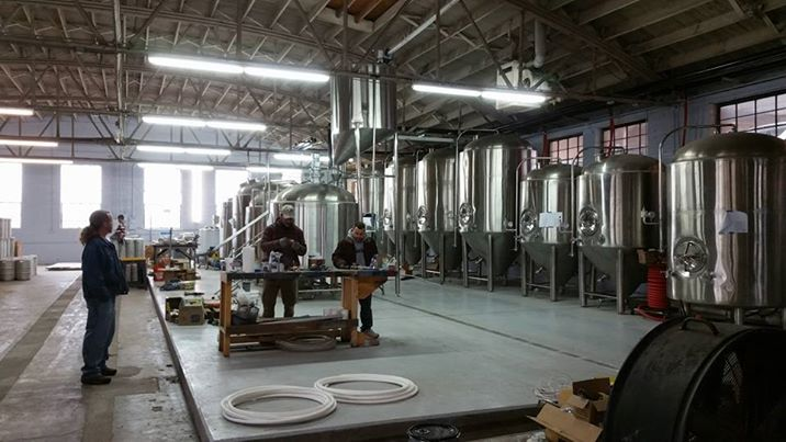 gastonia-first-brewery
