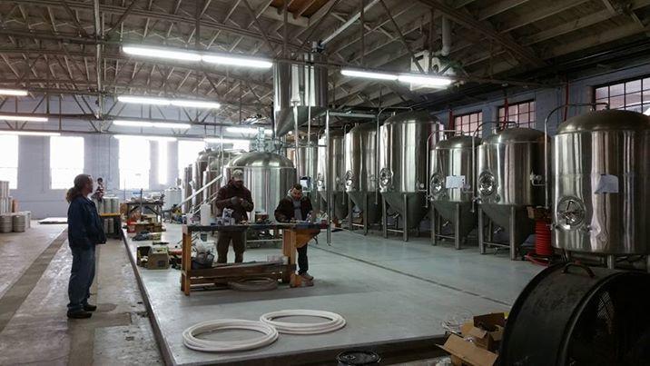 gastonia-first-brewery